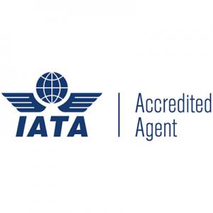 IATA pour Dreamwell, votre travel planner