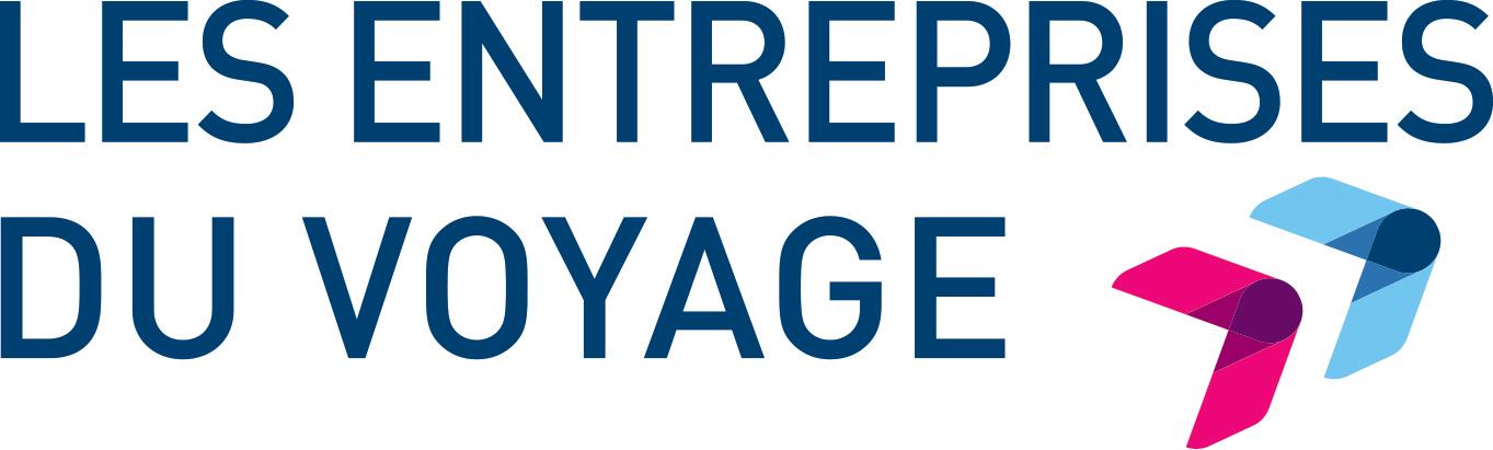 Entreprises du Voyage